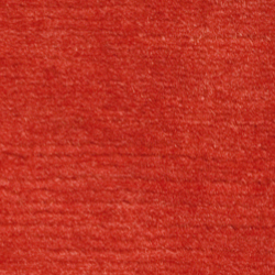 Tibarto 100 AW2004-50% | Rugs / Designer rugs | Domaniecki