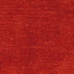 Tibarto 100 AW2004 | Rugs / Designer rugs | Domaniecki