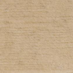 Tibarto 100 AW2033 | Rugs / Designer rugs | Domaniecki