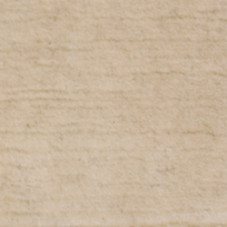 Tibarto 100 AW2033-50% | Rugs / Designer rugs | Domaniecki