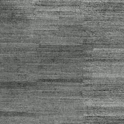 Yinyano 100 Cut & Loop | Rugs / Designer rugs | Domaniecki
