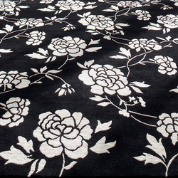 Yinyano 100 Peoni | Rugs / Designer rugs | Domaniecki
