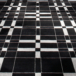 Yinyano 100 Panama | Rugs / Designer rugs | Domaniecki