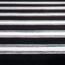 Yinyano 100 Kuuni | Rugs / Designer rugs | Domaniecki
