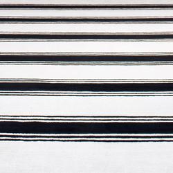 Yinyano 100 Kunni | Rugs / Designer rugs | Domaniecki