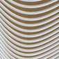 Zen Wave Hybrid beech | Wood panels | Marotte