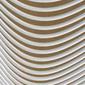 Zen Wave Hybrid beech | Planchas de madera y derivados | Marotte