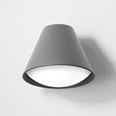 Wall luminaire B1035/B1039 | General lighting | BOOM