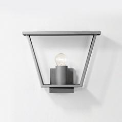 Wall luminaire B1040 | General lighting | BOOM