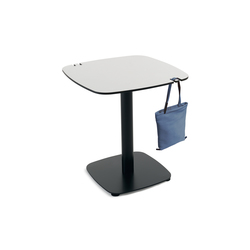 Culmen 931 NC | Cafeteria tables | Capdell