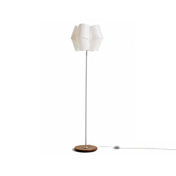 JULII | Floor lamp | General lighting | Domus