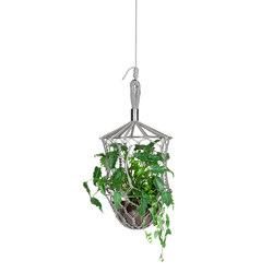 Lucille | Macetas plantas / Jardineras | llot llov