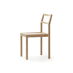 Nipo A1 | Chairs | Mobel