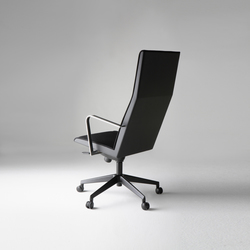 Pomo X | Office chairs | Mobel