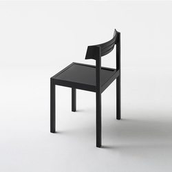 Pumu | Chairs | Mobel