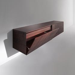 Maxima | Sideboard BD 11 A | Sideboards | Laurameroni