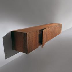 Maxima | Sideboard BD 11 C | Aparadores | Laurameroni