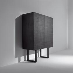 Maxima | Cabinet BD 13 | Cabinets | Laurameroni