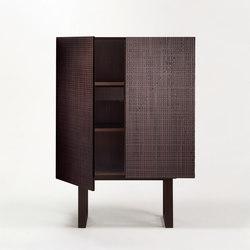 Maxima | Cabinet | Armarios | Laurameroni