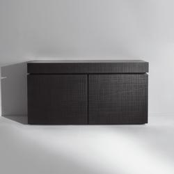 Maxima | Sideboard BD 10 | Sideboards | Laurameroni