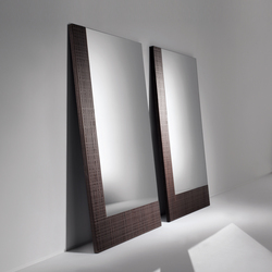Maxima | Specchio BD 02 | Specchi | Laurameroni