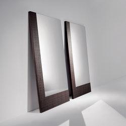 Maxima | Mirror | Espejos | Laurameroni