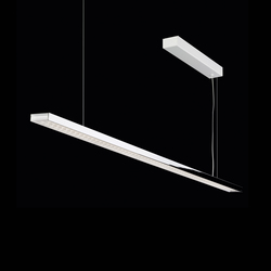 L 120 | Pendant strip lights | Nimbus