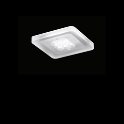 modul Q 9 LED | General lighting | Nimbus