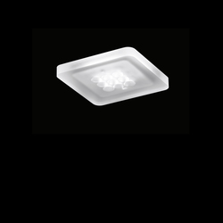 modul Q 9 aqua LED | General lighting | Nimbus