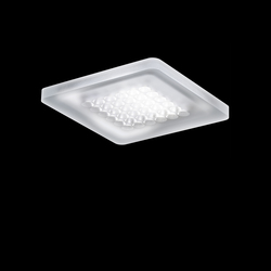 modul Q 36 aqua LED | General lighting | Nimbus