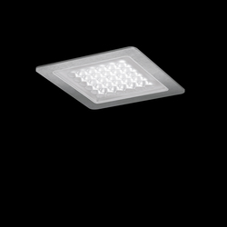 modul Q 36 in LED | General lighting | Nimbus