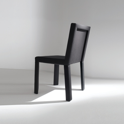 Maxima | Chair BD 20 L | Sillas | Laurameroni