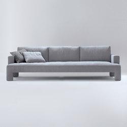 Alto Piano | Sofa | Sofas | Laurameroni