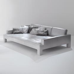 Alto Piano | Sofa | Sofás | Laurameroni