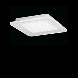 modul Q 64, surface LED | General lighting | Nimbus