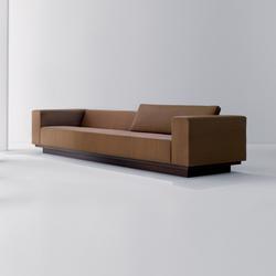 Orchestra System | Sofa | Sofas | Laurameroni