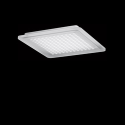 modul Q 144 compact, 33mm LED | Iluminación general | Nimbus