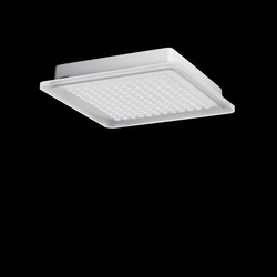 modul Q 144 compact, 54mm LED | Iluminación general | Nimbus