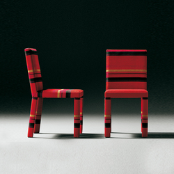 Maxima | Chair BD 20 | Sillas | Laurameroni
