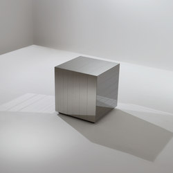 Stars | Side table Cubo | Side tables | Laurameroni