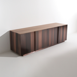 Stars | Sideboard ST11M | Sideboards / Kommoden | Laurameroni