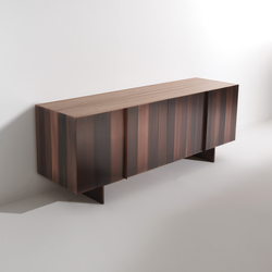 Stars | Long Sideboard ST11LZ | Sideboards / Kommoden | Laurameroni