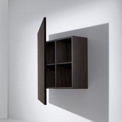 Decor | Wall Cupboard | Sideboards | Laurameroni
