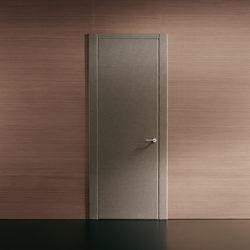 Decor | Door BD 16 D | Internal doors | Laurameroni