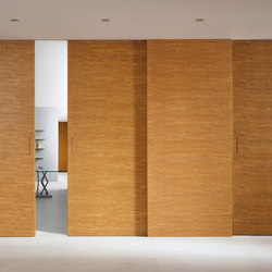 Decor | Sliding Door | Puertas de interior | Laurameroni