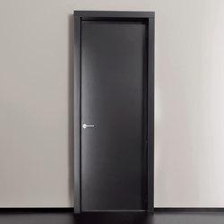 Graffiti | Door Easy | Internal doors | Laurameroni