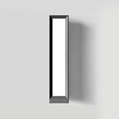 Wall luminaire 4425/4426 | Iluminación general | BEGA