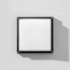 Wall / ceiling luminaire 2619/2620/2691/... | Iluminación general | BEGA