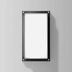 Wall/ceiling luminaire 2600/2609/2700/... | General lighting | BEGA