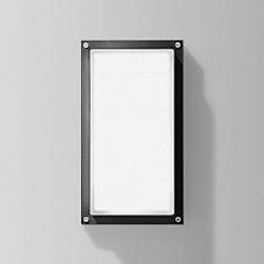 Wall/ceiling luminaire 2600/2609/2700/... | Iluminación general | BEGA